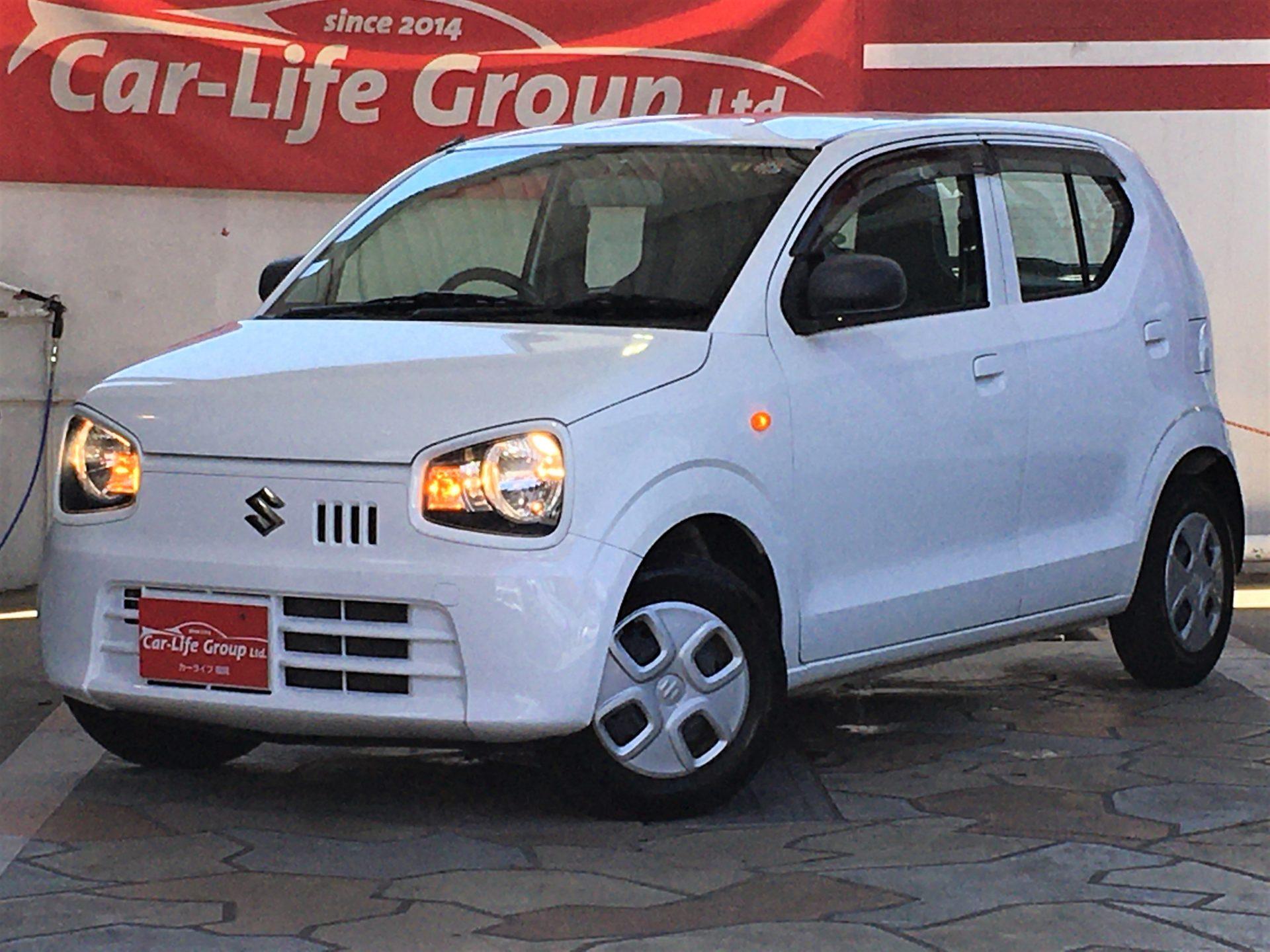 ヒーター 燃費 シート 後付けシートヒーターおすすめ人気10選と選び方|エアコンよりも燃費が良くなるってホント?